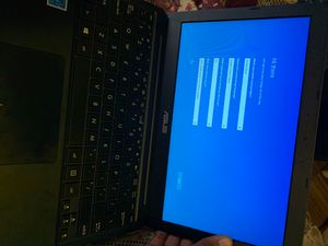 Asus laptop for Sale in Orangeburg, SC