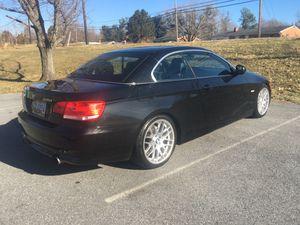2010 BMW 3 Series for Sale in UPPR MARLBORO, MD