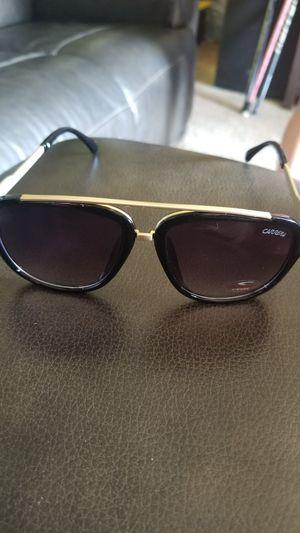 Carrera sunglasses $50 for Sale in Chula Vista, CA