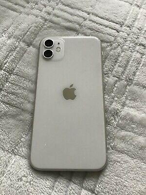 iphone 11 for Sale in Austin, TX