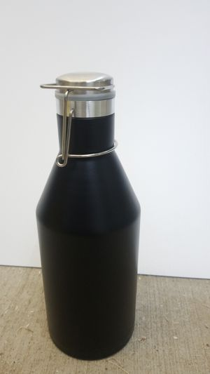 64 oz. Growler hot or cold for Sale in Redondo Beach, CA
