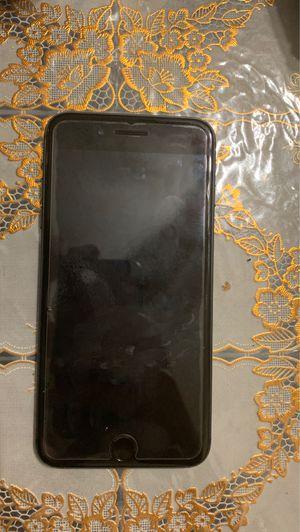 iphone 8 plus for Sale in El Cajon, CA