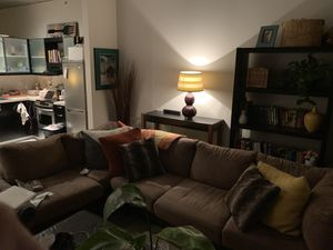 Sectional Sofa for Sale in Portland, OR