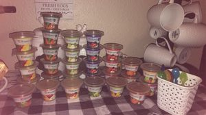 BABY IN NEED free organic baby food for Sale in Pasadena, TX