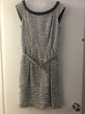 Kate spade dress size 8 like new for Sale in Laurel, MD