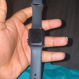Apple Watch Series 3 for Sale in Cleveland, OH