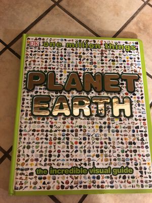Planet earth for Sale in Apex, NC