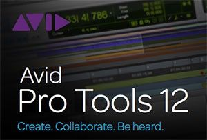 Pro Tools 12 HD for windows only for Sale in Apache Junction, AZ