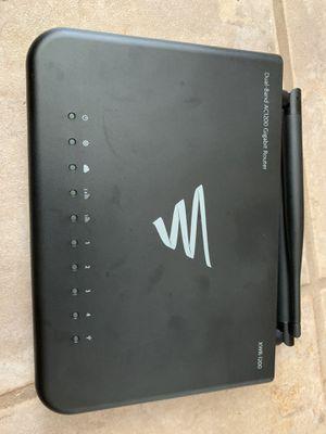 Luxul Gigabit Router for Sale in Sugar Land, TX
