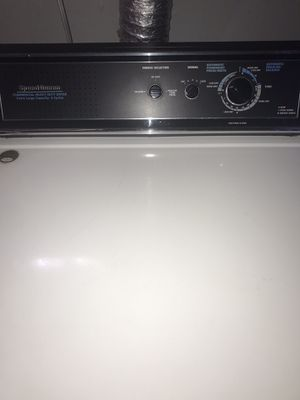 Washer/dryer for Sale in Oak Brook, IL