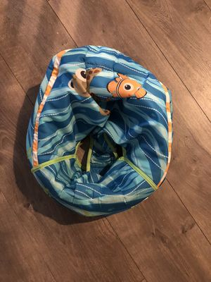 Finding Nemo/dory jumperoo spare part seat for Sale in Puyallup, WA