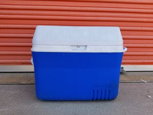 Cooler for Sale in Huntington Beach, CA