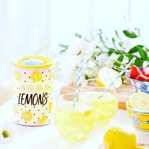 Lemons warmer Scentsy for Sale in Hiawassee, GA