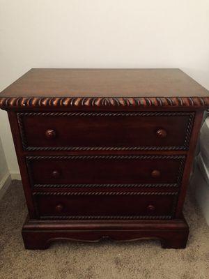 Dresser for Sale in West Palm Beach, FL
