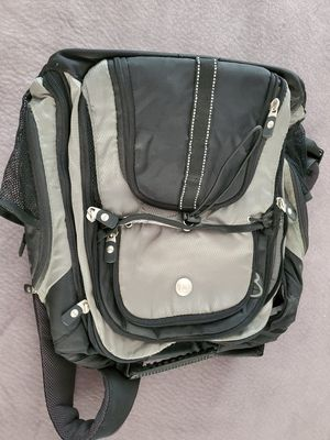 DELL Laptop Backpack for Sale in Los Angeles, CA