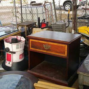 Free Stuff Sat. Jan 2 2021 One Day Only for Sale in Fort Pierce, FL