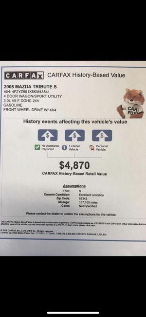 Mazda for Sale in Lebanon, PA