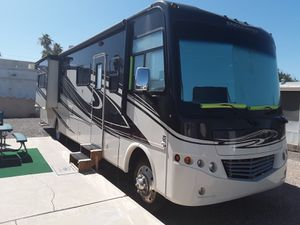 2012 Coachmen Encounter 37FW for Sale in Peoria, AZ
