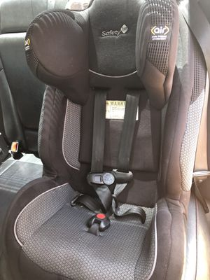 Safety 1st Car Seat for Sale in Long Beach, CA