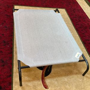 Large Dog Bed for Sale in Burbank, IL