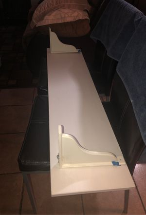 Wall Shelve for Sale in Carson, CA