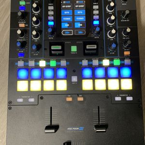 DJ EQUIPMENT for Sale in Oakland, CA