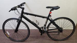 Men's CANNONDALE Road Bike Medium for Sale in Santa Clarita, CA