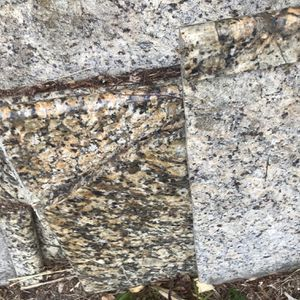 FREE GRANIT for Sale in West Palm Beach, FL