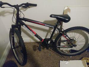 Huffy and roadmaster bikes for Sale in Wichita, KS