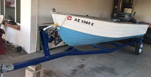 Boat for Sale in Tempe, AZ