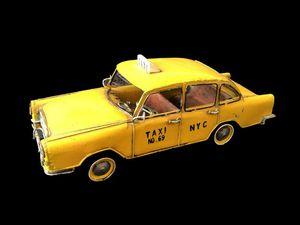 Vintage Antiques Cars Bronze Miniatures Iron Women Sculpture Art deco for Sale for sale  Miami, FL