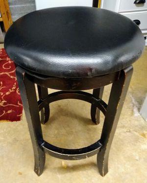 Stool for Sale in Watauga, TX