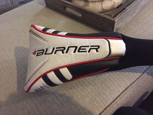Taylormade Burner Driver for Sale in Clovis, CA