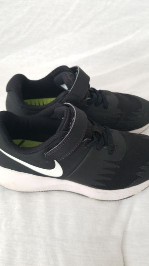 Size 1 Nike for Sale in Raleigh, NC