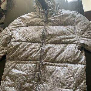 Boys Winter Set - Size 10-12 for Sale in Diamond Bar, CA