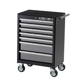 Brand New GearWrench XL Tool Boxes, $1200 Retail for Sale in Portland, OR