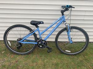 """Giant Boulder Women's Bike 26"""" Tires for Sale in Des Plaines, IL"""