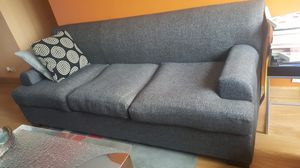 Sofa for Sale in Palatine, IL