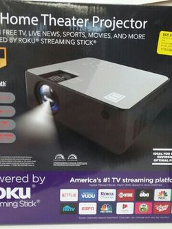 Roku for Sale in LaBelle,  FL
