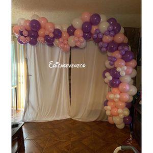 Balloon Decor/ Decoracion De Globos for Sale in San Bernardino, CA