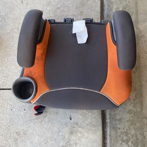 Kids Booster Seat for Sale in Rancho Cucamonga, CA