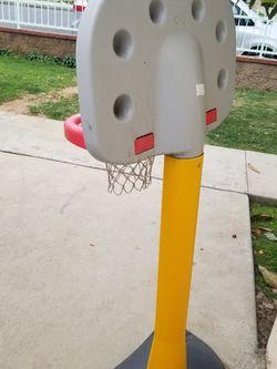 Basketball Hoop for Sale in Rosemead,  CA