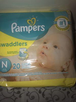 Diapers for Sale in Cumming, GA