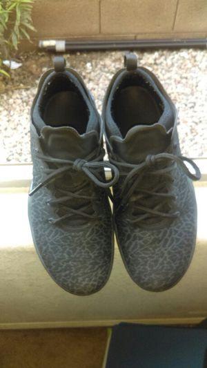 Jordan sport shoes for Sale in Laveen Village, AZ