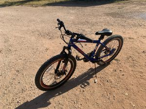 Ozone 500 for Sale in Midland, TX