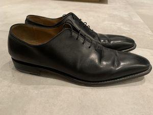 Men's Salvatore Ferragamo Dress Shoes for Sale in North Miami Beach, FL