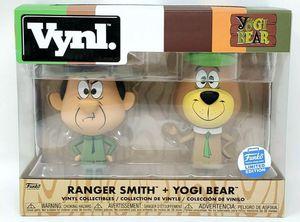 Vynl. Funko🐻 for Sale in Norwalk, CA