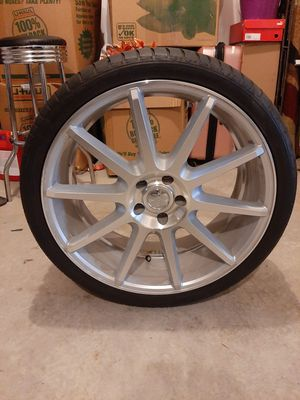 12 inch rims for Sale in Charlotte, NC