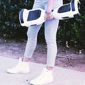 Fleetcruizer Hoverboard for Sale in San Francisco, CA