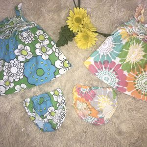 Infant Outfits 12 Months for Sale in Terrell, TX